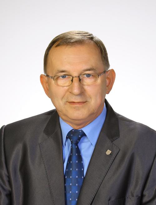 Zdzisław Pantal
