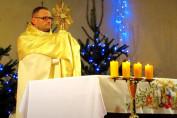 Parafia Alberta Świebodzice Koniec Roku