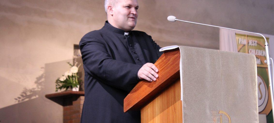 XII Tydzień Kultury Chrześcijańskiej, parafia Św. Brata Alberta Świebodzice