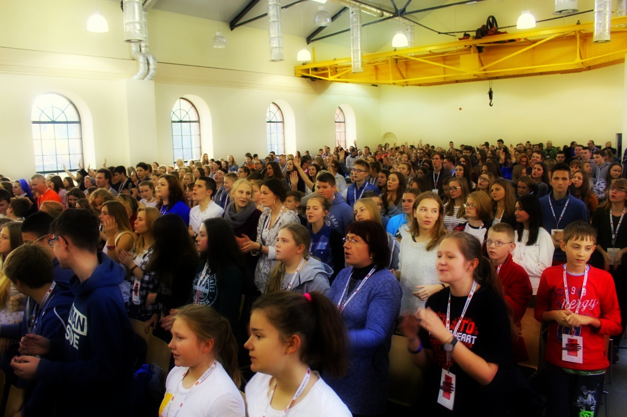 parafia św. Brata Alberta Chmielowskiego w Świebodzicach