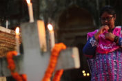 mniejszości religijne w azji, żywy różaniec styczeń 2018