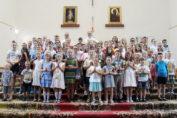 Niedzielne Duszpasterstwo Dzieci, Świebodzice