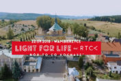 Light for life 2018