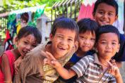 Światowy Dzień Misyjny 2018, Świebodzice