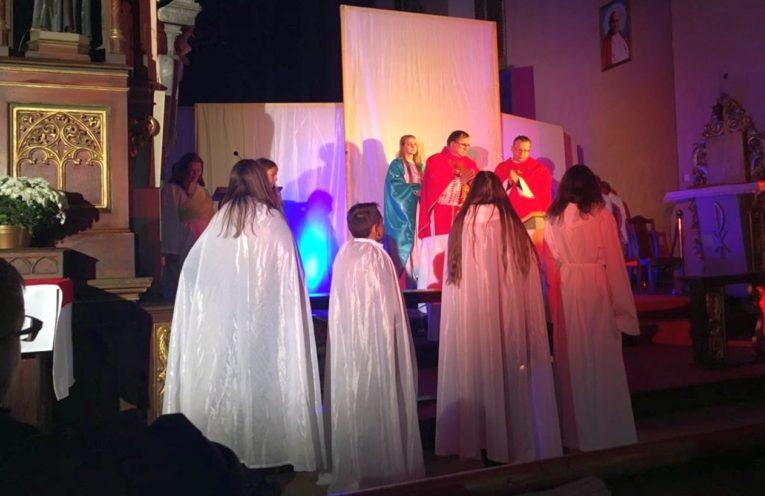 Ewangelizacyjn Grupa Teatralna Świebodzice