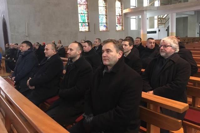 diecezji świdnickiej