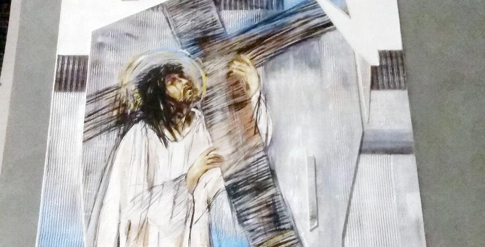 parafia Św. Brata Alberta Świebodzice